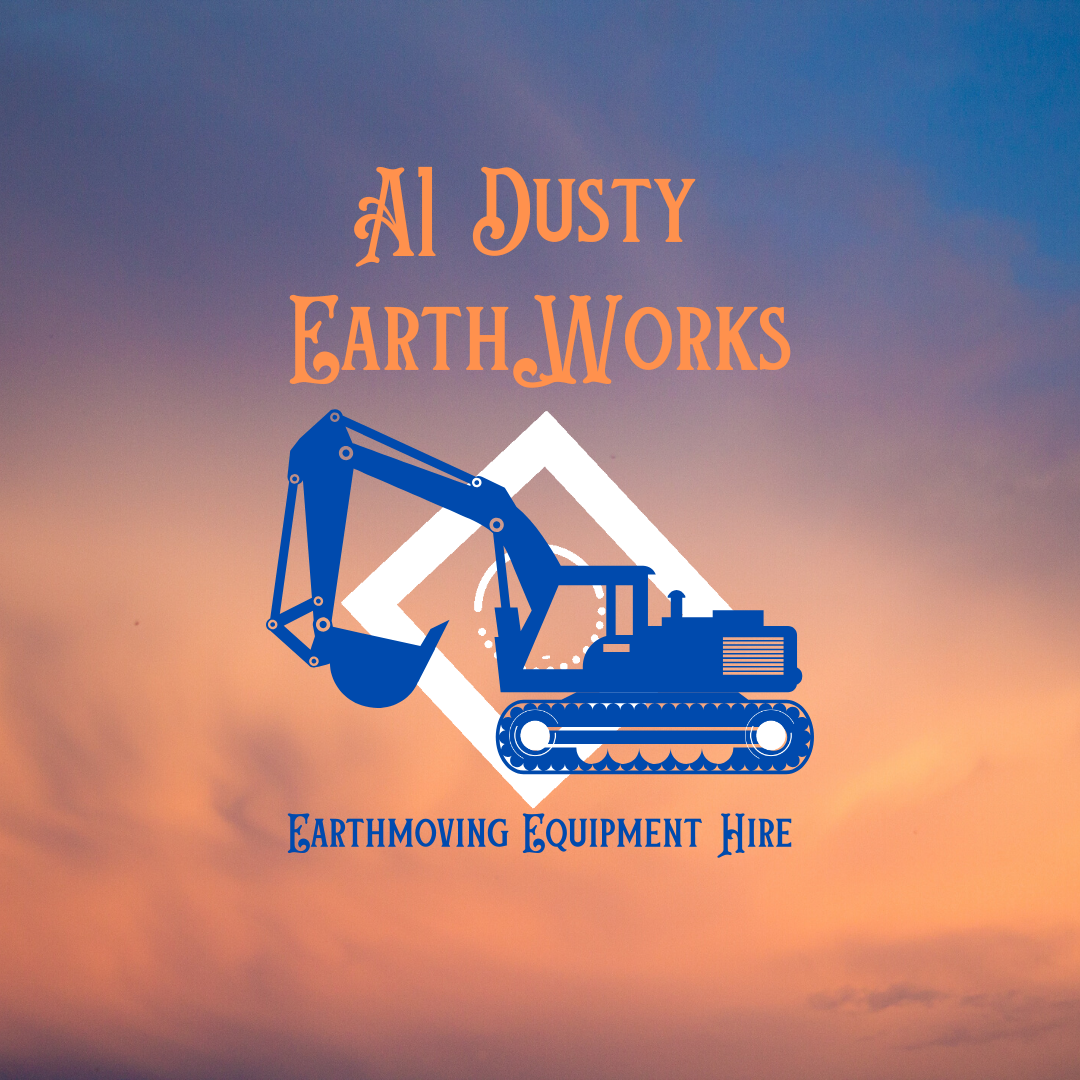 A1 Dusty EarthWorks (1)