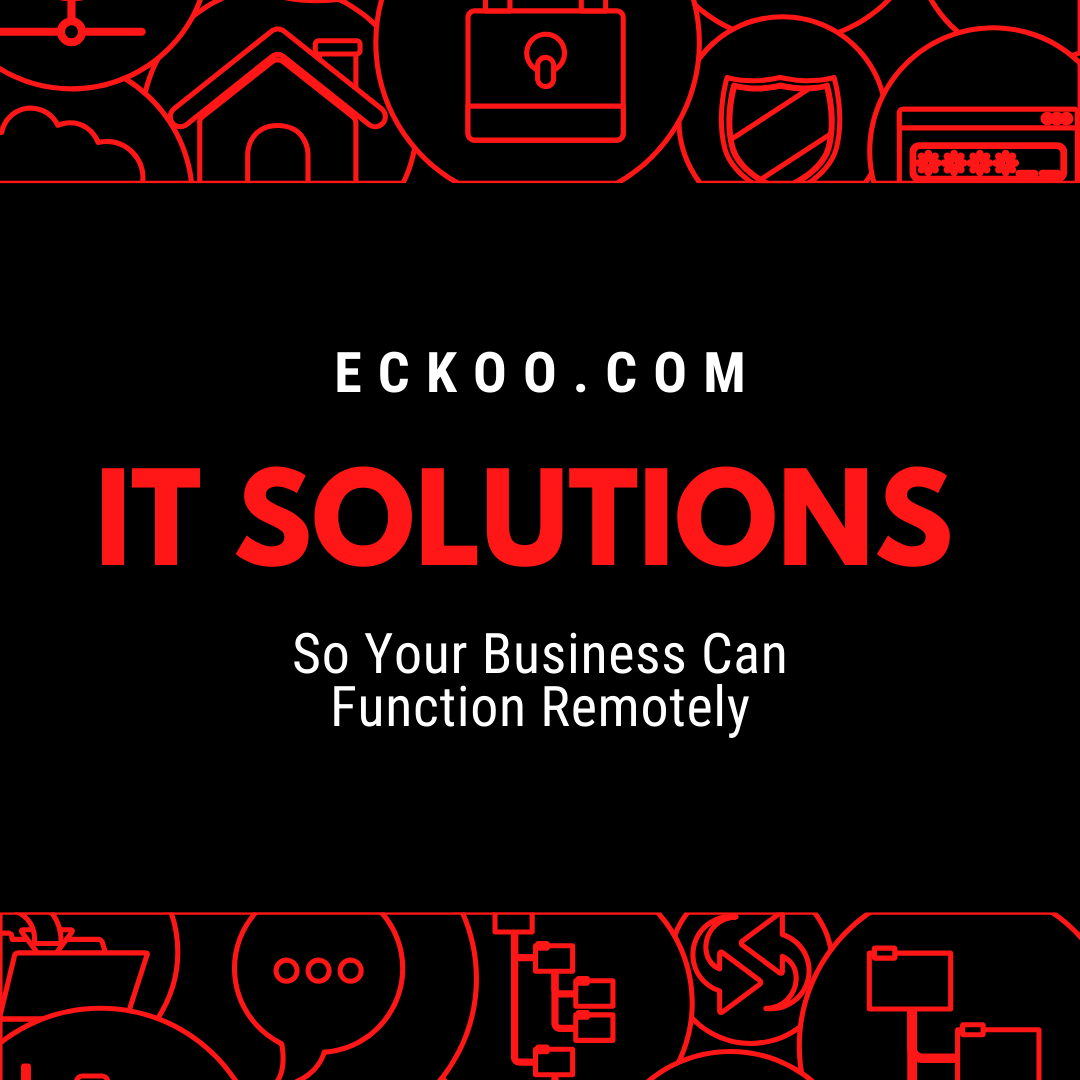 Eckoo IT Solutions (1)