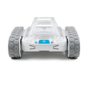 Sphero RVR Programmable Robot 5 Pack (Education)