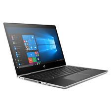 HP Probook 440 G1 X360 14″ touch, 8GB, 256GB ,W10