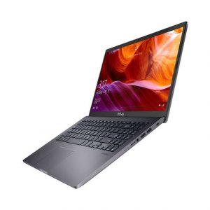 Asus Slim NB X509 I7-1065 512g,8g,w10