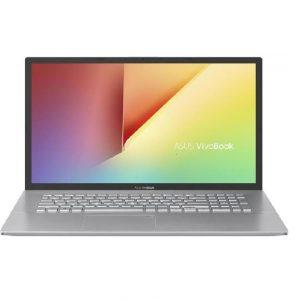 Asus Vivobook 17.3″ i5