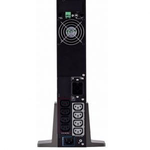 Eaton 5PX1500IRT 1500VA UPS