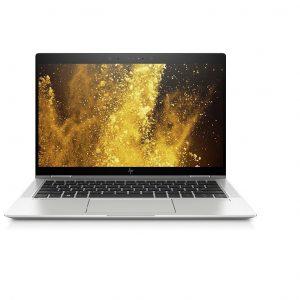 HP Elitebook x360 1030 G3 i5 8GB 256GB Pen W10 3YR 13.3