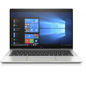 HP Elitebook x360 1030 G4 (8PX33PA) i5-8265U