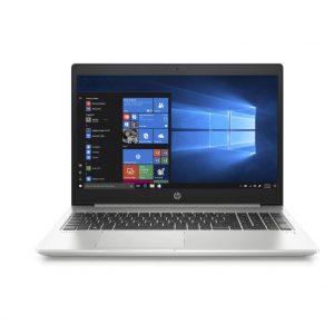 HP Probook 450 G7 i7