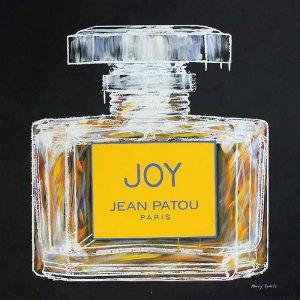 Joy 10