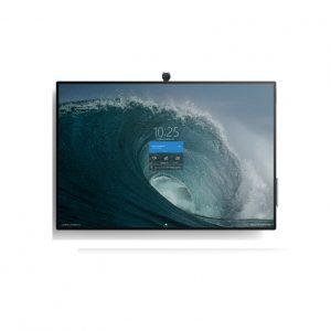 Microsoft Surface Hub 2S 50-inch