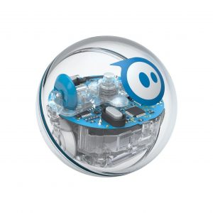 Sphero SPRK+ Power Case – 12 Pack