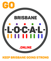 go-local-logo3