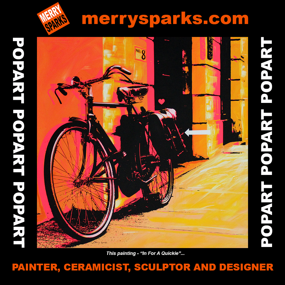 merrysparks-feature-ads